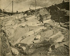 "Image from page 330 of ""New England; a human interest geographical reader"" (1917)"