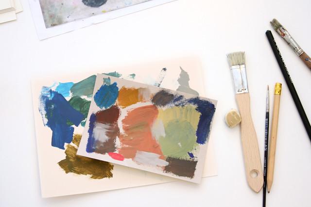 acryl_palette