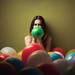 Días de fiesta by Ibai Acevedo