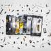 Broken Smartphone by Ben Heine