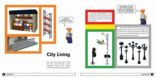 duplo around the world instructions