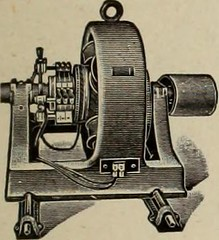 """Image from page 264 of """"Canadian machinery and metalworking (January-June 1913)"""" (1913)"""