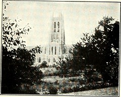 "Image from page 415 of ""St. Nicholas [serial]"" (1873)"