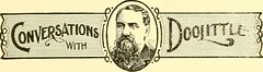 "Image from page 91 of ""Gleanings in bee culture"" (1874)"
