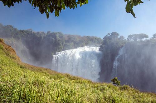 zimbabwe victoriafalls livingstone zambeziriver mosioatunya devilscataract jeremysmith jeremysmithphotographycouk jeremysmithphotographycom jeremysmith007 jnsmithphotos