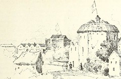 """Image from page 800 of """"St. Nicholas [serial]"""" (1873)"""