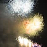 Edogawa_Fireworks_Festival_2014-28