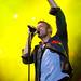 Coldplay -- Austin, TX