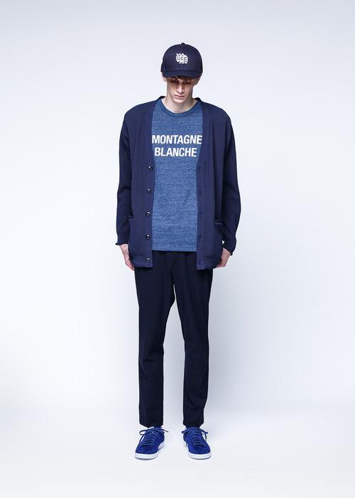 SS15 Tokyo White Mountaineering009(Fashion Press)
