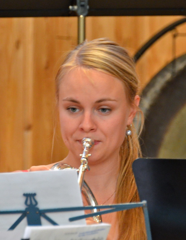 Emma Uhlin