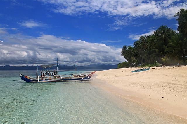 Olanivan Island
