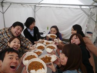 ボランティアストーリー014-07