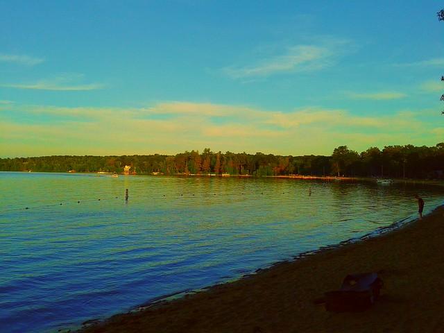 Gull Lake Mn Property Search