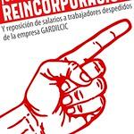 012-11-13 - Reincorporaciones en Gardilcic