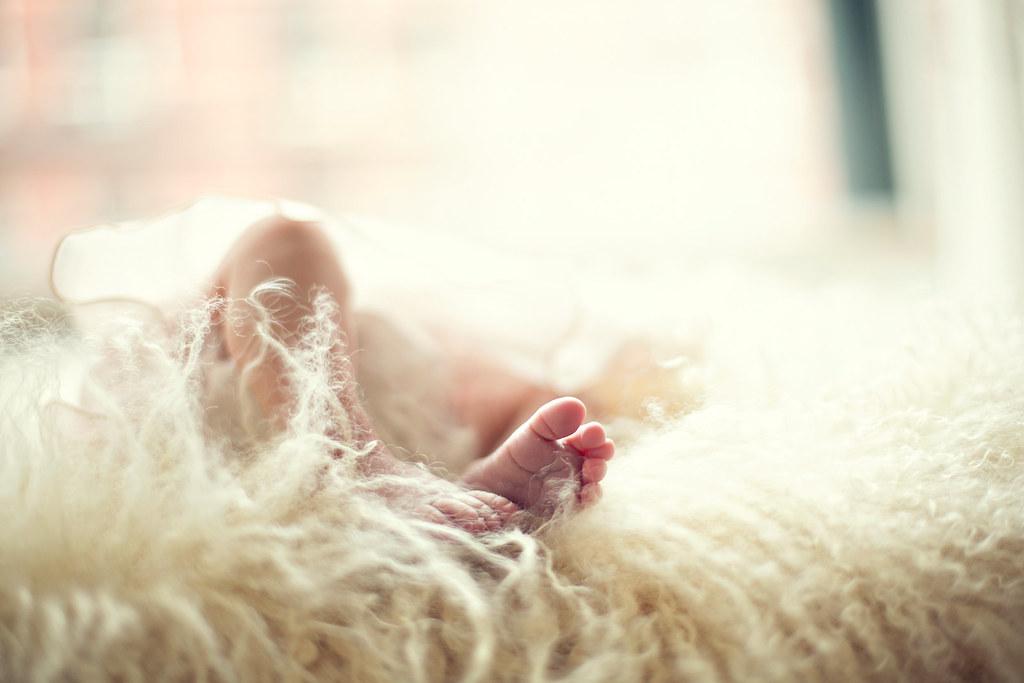 NewbornPhotographyNYC_005