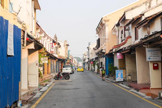 Melaka Trip_day2_06