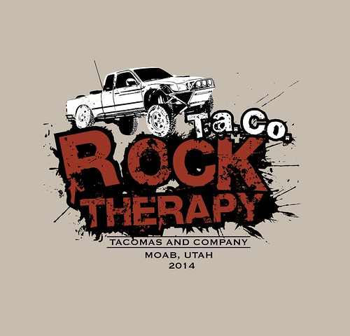 Rock Therapy Final 2