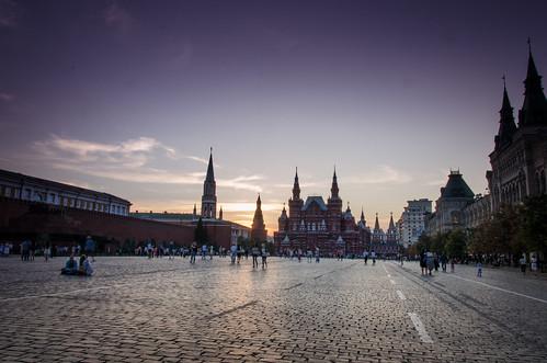 Moscow-temp-20