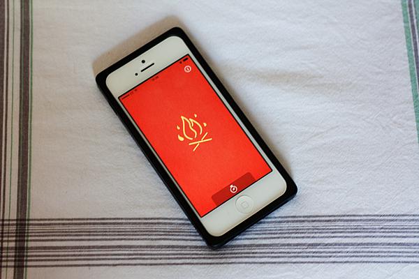 muji-app-2