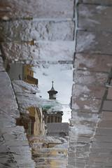 Innsbruck different - Riesengasse