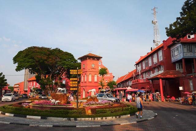 Melaka Trip_day1_55
