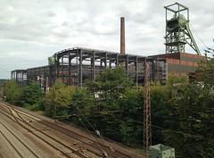 Landsweiler-Reden