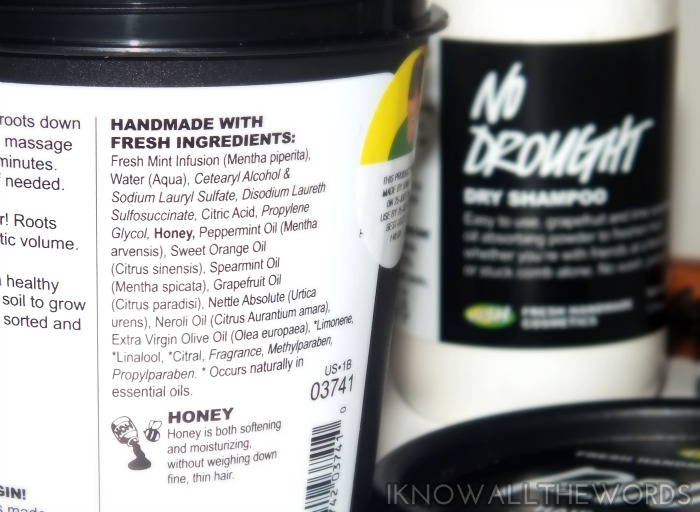 lush hair- roots hair treatment (5)