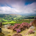Stanage Edge. Peak District. by PcStumpy