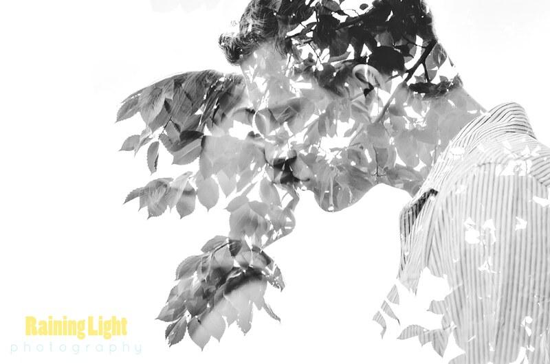 raininglightphotochrisjodee-37bwWEB
