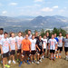 MSOC on top of Kenna Cartwright Park (Aug 20, 2014 Jon Shephard)