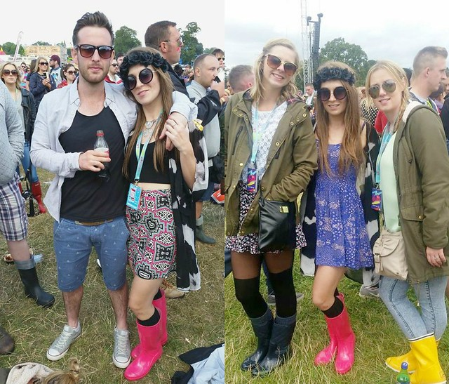 v festival outfits