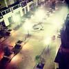4am #4amproject #cantsleepwontsleep