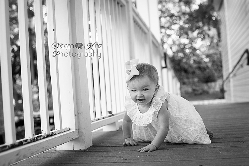 Waco Texas Photographer Megan Kunz Photography Nelson Triplets Aug 2014_3738-2b