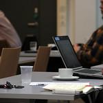 Ke, 25/06/2014 - 11:22 - Kesä 2014 SUM -valmennukset / Summer 2014 SUM -trainings