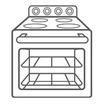 Vector Oven