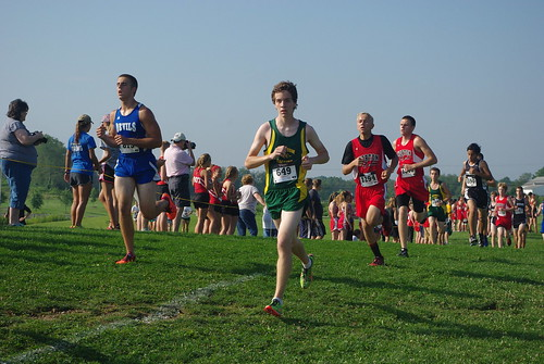 noah cross country 2014 013