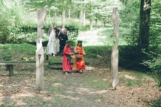 Wiebke and Tarn wedding Externsteine and Wildwald Arnsberg Germany shot by dna photographers_-212