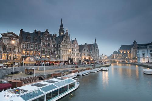 2014-09-05 Ghent x1-173