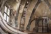 S. Caterina-Casale Monferrato | Window