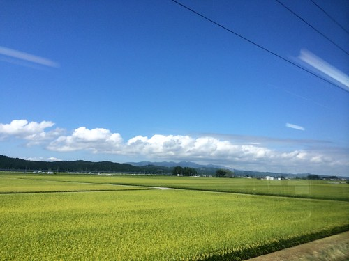 trip travel summer japan 夏 旅行 東北 tohoku iphone 2014 5s 旅 iphone5s