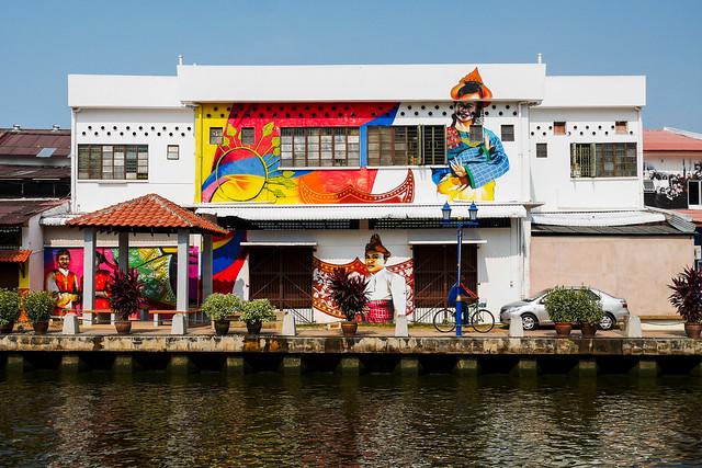 Melaka Trip_day2_35
