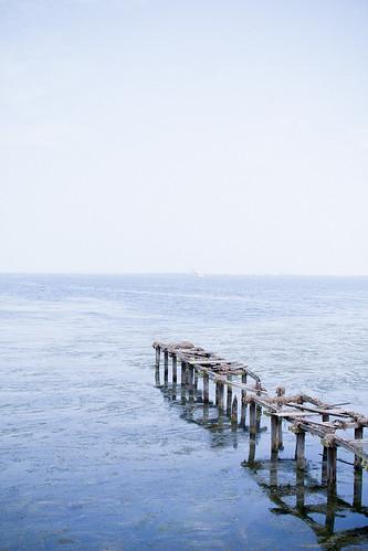 Biwako Lake