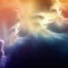 Nebula Galaxy Wallpaper   Galaxy HD