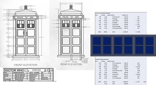 Tardis-wainscoting-smaller