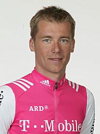 KLIER Andreas