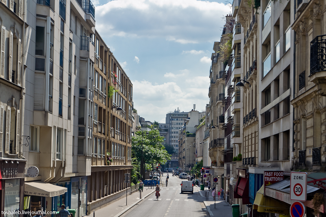 Париж_2014_1-2-98