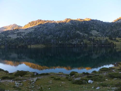 Lac du Gourg de Rabas 055
