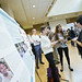 2014-09-19 03:59 - Language Science Day, Poster Session.