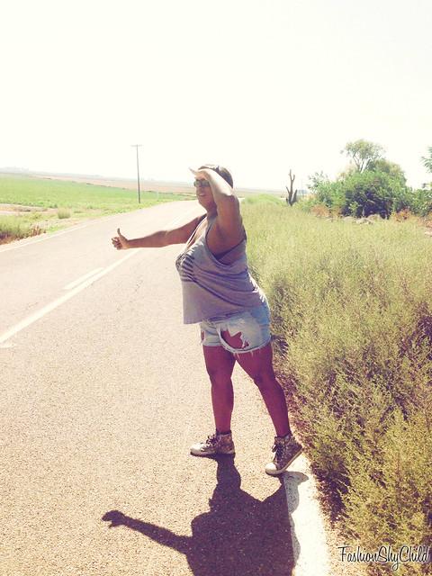hitchhike9