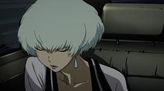 Zankyou no Terror 10 - 14